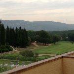 Photo of Hotel Costa Brava