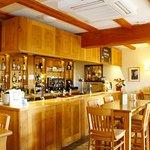 Blue Tiger Inn