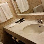 Photo of Hotel Marinela Sofia