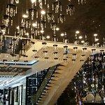 Foto de Hotel Marinela Sofia