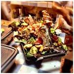 Photo of Thoms Yadira Restaurant