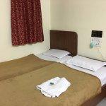Photo of Hotel Panchavati