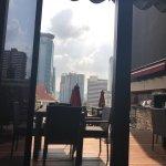 Photo of U Sukhumvit Bangkok