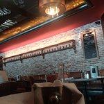 Photo of Carmine Cafe