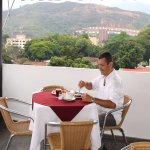 Photo of Aparta Hotel Canaveralejo