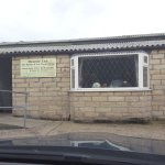 Φωτογραφία: Dearne Lea Ice Cream & Tea Room
