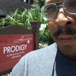 Photo of Prodigy Hotel Alpenhaus Gramado