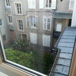 Photo of Mercure Nancy Centre Place Stanislas