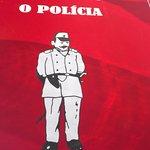 Foto de O Policia