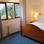 Lecale First Floor Bedroom