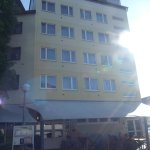 Hotel & Restaurant Pinger Foto