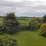 View from Lecale