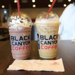 Photo of Black Canyon Coffee - MBK Center