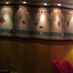 صورة فوتوغرافية لـ Skyline Sushi