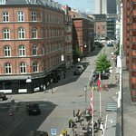 Photo de Annex Copenhagen