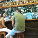 Bar Restaurante Marino Photo