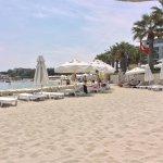 Photo of Boyalik Beach Hotel & Spa Cesme