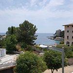 Foto de Hotel Zhero