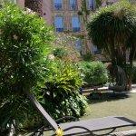 Photo of Hotel Villa Victoria