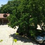 Photo de Hotel Camino Real De Selores