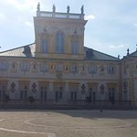 Photo of Museum of King Jan III's Palace at Wilanow