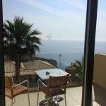 Foto de Apostolata Island Resort & Spa