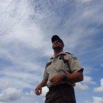 Photo of Everglades Safari Park