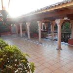 Photo of Alboran Algeciras