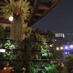 Foto di HAUSE Rooftop