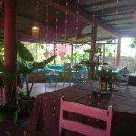 Photo of Hotel Eco-Lodge Ravoraha