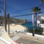 Photo of Bar & Restaurant Marinas