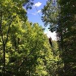 Photo de Foxfire Mountain Adventures