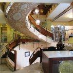 Photo of Ali Qapu Hotel