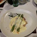 Foto de Il Pescatore Restaurant