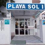 Photo of Apartmentos Playa Sol I
