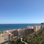 Photo of Hotel Maya Alicante