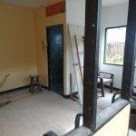 Thapae Gate Lodge Foto