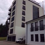 Photo of GMP Clubhotel
