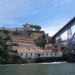 Photo de Douro River Cruises - Day Cruiuse