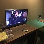 Imagen de Bangkok City Hotel