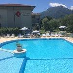 Photo de Piccolo Mondo Hotel