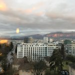Photo of Hotel InterContinental Geneve