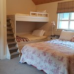 Photo of Lisnacurran Country House B&B