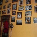 Foto de Casa Susegad