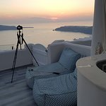 Galaxy Suites & Spa Foto