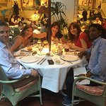 Foto de L'Albufera Restaurante