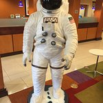 Photo de Fairfield Marriott Titusville Kennedy Space Center