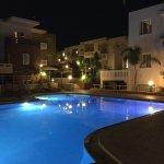 Photo of Golden Bay Suites
