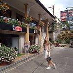 TTC Hotel Premium - Dalat Foto