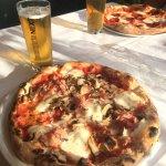 Tony's Pizza Foto